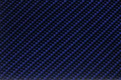 Kevlar material